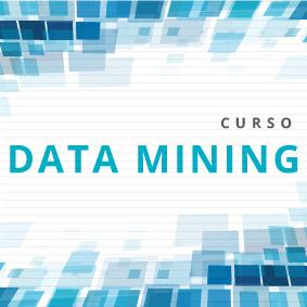 curso-data-mining-contenido